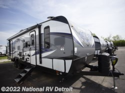 New 2018 Forest River XLR Hyper Lite 29HFS available in Belleville, Michigan