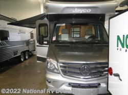 New 2018  Jayco Melbourne Prestige 24LP by Jayco from National RV Detroit in Belleville, MI