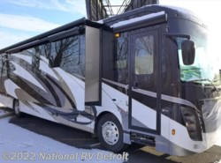New 2018  Forest River Berkshire 39A-360 by Forest River from National RV Detroit in Belleville, MI
