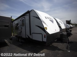 New 2018 Dutchmen Kodiak Ultra Lite 201QB available in Belleville, Michigan
