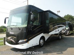 New 2018 Forest River Legacy 34A available in Belleville, Michigan