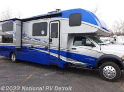 New 2018  Dynamax Corp  Isata 5 35DBD by Dynamax Corp from National RV Detroit in Belleville, MI