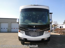 New 2018  Forest River Georgetown XL 369DS by Forest River from National RV Detroit in Belleville, MI