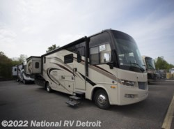 New 2019  Forest River Georgetown 5 Series 31L by Forest River from National RV Detroit in Belleville, MI