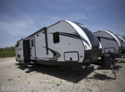 New 2018  CrossRoads Sunset Trail Super Lite 331BH by CrossRoads from National RV Detroit in Belleville, MI
