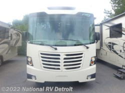 New 2019 Forest River FR3 29DS available in Belleville, Michigan