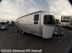 New 2019 Airstream  Airstream Flying Cloud 25FB available in Belleville, Michigan