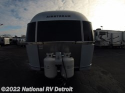 New 2019 Airstream  Airstream Flying Cloud 28RB available in Belleville, Michigan