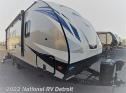 New 2019 Keystone Bullet 221RBS available in Belleville, Michigan