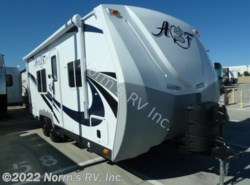 New 2016  Northwood Arctic Fox 22G