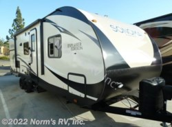 New 2017  Forest River Sonoma 240RBK by Forest River from Norm's RV, Inc. in Poway, CA
