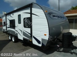 New 2017  Forest River Stealth Evo 2250 by Forest River from Norm's RV, Inc. in Poway, CA
