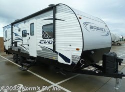 New 2017  Forest River Stealth Evo 2700 by Forest River from Norm's RV, Inc. in Poway, CA