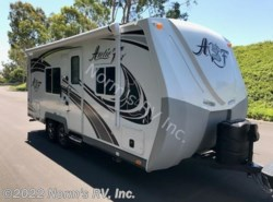 New 2018  Northwood Arctic Fox 22G by Northwood from Norm's RV, Inc. in Poway, CA