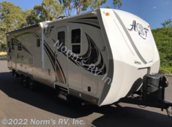 New 2018  Northwood Arctic Fox 25Y Classic Series by Northwood from Norm's RV, Inc. in Poway, CA