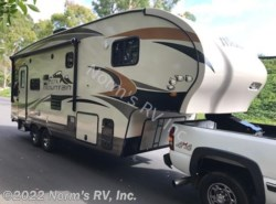 New 2018  Northwood Fox Mountain 235RLS by Northwood from Norm's RV, Inc. in Poway, CA