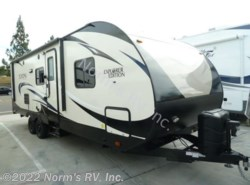 New 2017  Forest River Sonoma 240RBS by Forest River from Norm's RV, Inc. in Poway, CA