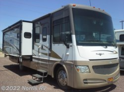 Used 2012 Itasca Sunova 30A available in Casa Grande, Arizona