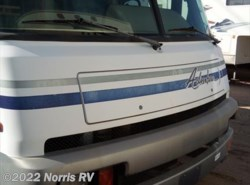 Used 1997  Winnebago Adventurer WFG37RW by Winnebago from Norris RV in Casa Grande, AZ