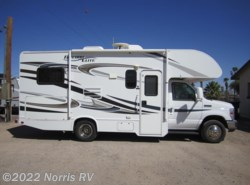 Used 2013  Thor Motor Coach Freedom Elite 21C by Thor Motor Coach from Norris RV in Casa Grande, AZ