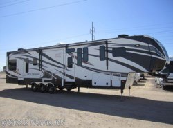 Used 2014 Dutchmen Voltage V3990 available in Casa Grande, Arizona