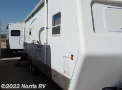 Used 2002  Jayco Designer 32RLS by Jayco from Norris RV in Casa Grande, AZ