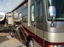Used 2004  Western RV Alpine Coach Limited  by Western RV from Norris RV in Casa Grande, AZ