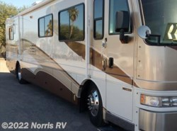 Used 1999  Fleetwood  American Dream by Fleetwood from Norris RV in Casa Grande, AZ