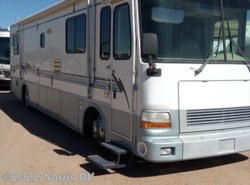 Used 1996  Newmar Dutch Star 3757 CADP by Newmar from Norris RV in Casa Grande, AZ