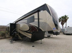 Used 2013  EverGreen RV  Lifestyle by EverGreen RV from North Trail RV Center in Fort Myers, FL