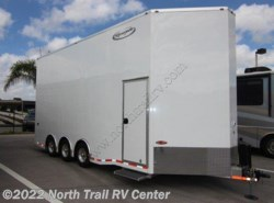 New 2016  Renegade  Stacker V Nose by Renegade from North Trail RV Center in Fort Myers, FL