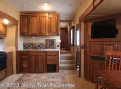 Used 2012 Jayco Eagle  available in Fort Myers, Florida