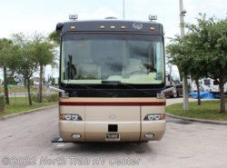 Used 2004  Monaco RV Signature  by Monaco RV from North Trail RV Center in Fort Myers, FL