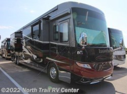New 2017  Newmar London Aire  by Newmar from North Trail RV Center in Fort Myers, FL
