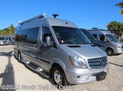 New 2017  Winnebago Era  by Winnebago from North Trail RV Center in Fort Myers, FL
