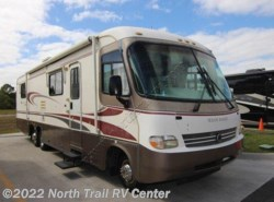 Used 1997  Holiday Rambler  Endeaver Le by Holiday Rambler from North Trail RV Center in Fort Myers, FL