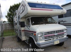 Used 1989  Fleetwood Jamboree