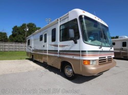 Used 1999  Forest River Georgetown  by Forest River from North Trail RV Center in Fort Myers, FL