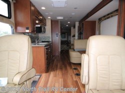 Used 2015  Jayco Precept