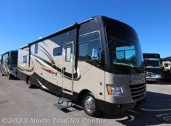 Used 2016  Coachmen Mirada