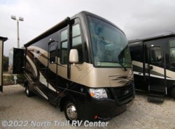 New 2017  Newmar Bay Star Sport  by Newmar from North Trail RV Center in Fort Myers, FL