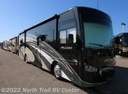 New 2017  Thor  Palazzo by Thor from North Trail RV Center in Fort Myers, FL