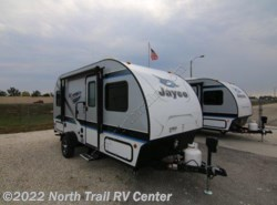 New 2017  Jayco Hummingbird  by Jayco from North Trail RV Center in Fort Myers, FL