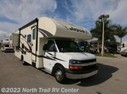 New 2017  Jayco Redhawk  by Jayco from North Trail RV Center in Fort Myers, FL