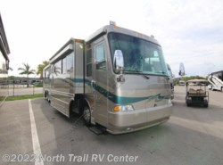 Used 2004  Beaver Marquis  by Beaver from North Trail RV Center in Fort Myers, FL