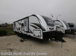 New 2017  Jayco White Hawk  by Jayco from North Trail RV Center in Fort Myers, FL