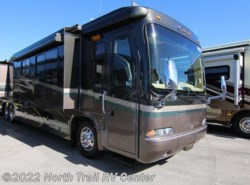 Used 2004 Monaco RV Signature  available in Fort Myers, Florida