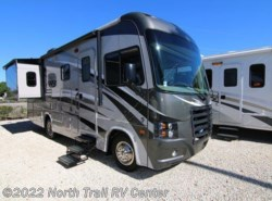 Used 2014  Forest River FR3  by Forest River from North Trail RV Center in Fort Myers, FL