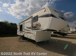 Used 2011  Keystone Montana  by Keystone from North Trail RV Center in Fort Myers, FL