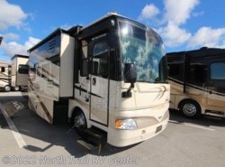 Used 2008  Fleetwood Bounder